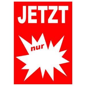 10-plakate-din-a4-rot-druck-weiss-jetzt-nur-mit-textfeld