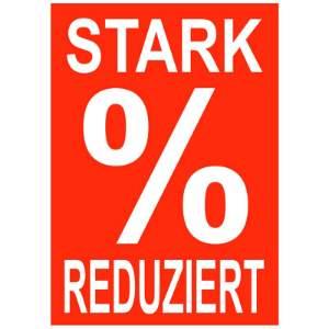 10-plakate-din-a4-rot-druck-weiss-stark-reduziert