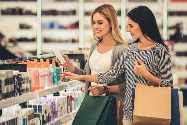 Positive Auswirkungen von Preisreduzierungen