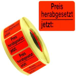 aktionsetiketten-leuchtrot-permanent-30x25mm-rechteckig-preis-herabgesetzt-jetzt