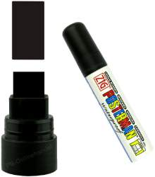 zig-posterman-glasschreiber-pma-120-wasserfest-15mm-schwarz