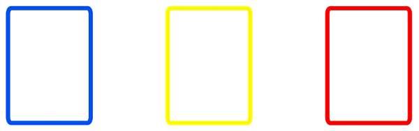 Plakatrahmen DIN A4 verschiedene Farben