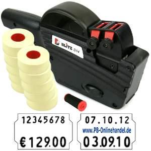 auszeichner-blitz-s14-8-6-stellig-set-12000-1