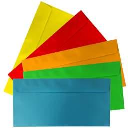 farbige-briefumschlaege-din-lang-kuvert