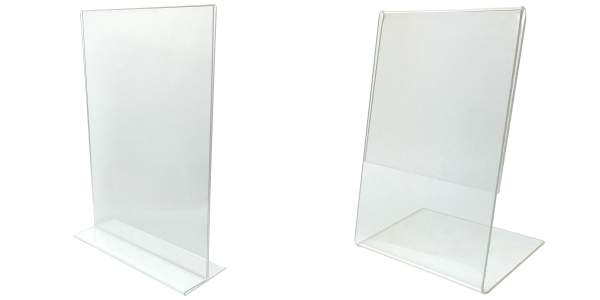 acryl-aufsteller-in-t-oder-l-form