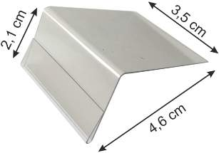 kunststoff-aufsteller-fuer-preisschilder-bis-1mm-staerke