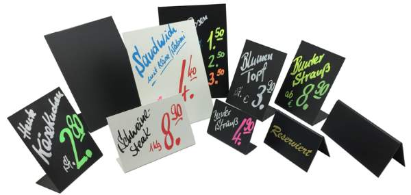 kunststoff-aufsteller-zum-beschriften