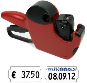 preisauszeichner-jolly-jc6-6-stellig-rot-fuer-preis-und-datum