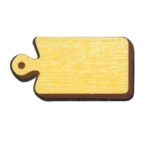 preisschild-aus-kunststoff-brettchen-120x60mm