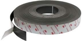 1-meter-magnetband-selbstklebend-dicke-1mm-breite-30mm