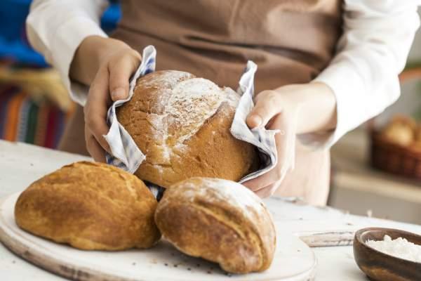 Der Grundpreis muss auch fuer ein Brotlaib angegeben werden