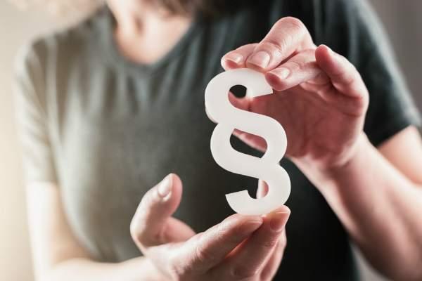 Verstoesse gegen die Preisangabenverordnung werden als Ordnungswidrigkeit geahndet