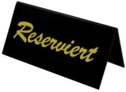 dachaufsteller-beidseitig-schwarz-druck-gold-reserviert-105x50mm