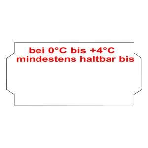 etiketten-26x12mm-weiss-bei-00c-bis-40c-mindestens-haltbar-bis-permanent
