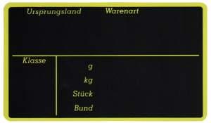 obstschild-gemueseschild-schwarz-gelb-185x110mm-ursprungsland