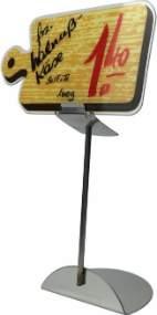 preisschildstaender-aus-edelstahl-hoehenverstellbar-bis-15cm