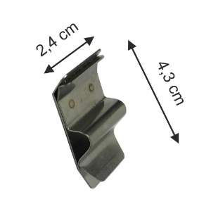 schilderhalter-aus-edelstahl-fuer-backbleche-1-5-mm