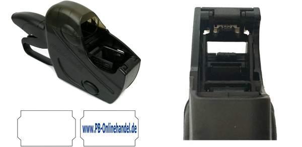 spendegeraet-uno-26x16mm-ohne-druckwerk