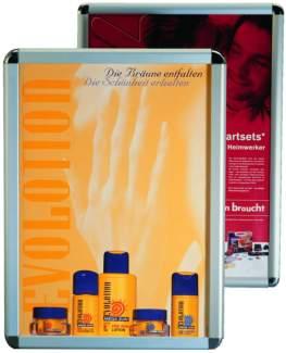 wandplakatrahmen-alu-klemmrahmen-din-a1-80x60cm-silberfarbig-eloxiert