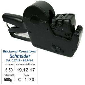 auszeichner-blitz-t011-metzger