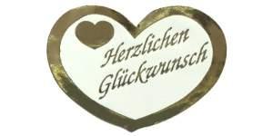 herzetiketten-32x24mm-weiss-mit-druck-in-glanzgold-herzlichen-glueckwunsch