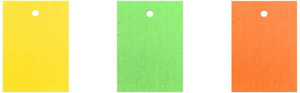 kartonetiketten-30x45mm-einzeln-geschnitten-verschiedene-farben