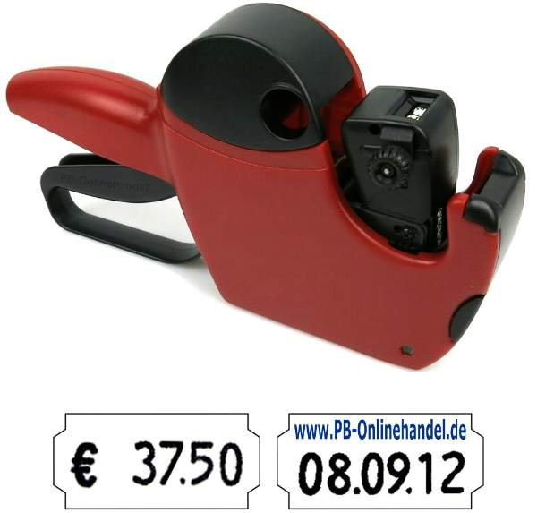 preisauszeichner-jolly-jc6-6-stellig-rot