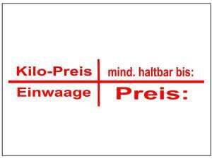 preisetiketten-rechteckig-26x19mm-metzger-permanent