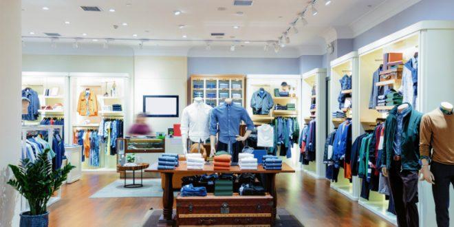 Warenpr 228 Sentation Amp Ladengestaltung Einzelhandel Magazin