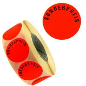 aktionsetiketten-leuchtrot-abloesbar-32mm-rund-sonderpreis