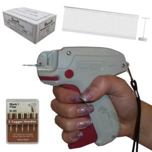 etikettierpistole-banok-503x-fein-premium-set-3