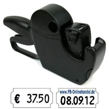 preisauszeichner-jolly-jc6-6-stellig-schwarz