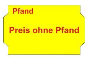 preisetiketten-26x16mm-leuchtgelb-pfand-preis-ohne-pfand-permanent