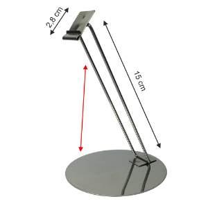 preisschildstaender-aus-edelstahl-drehbar-mit-kipplasche-laenge-15cm