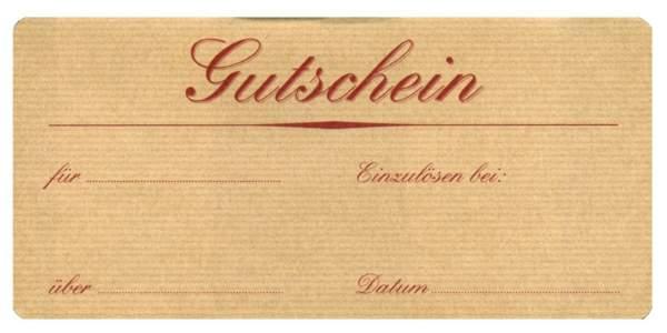 40-gutscheine-inkl-40-umschlaege-umweltpapier-druck-in-rot
