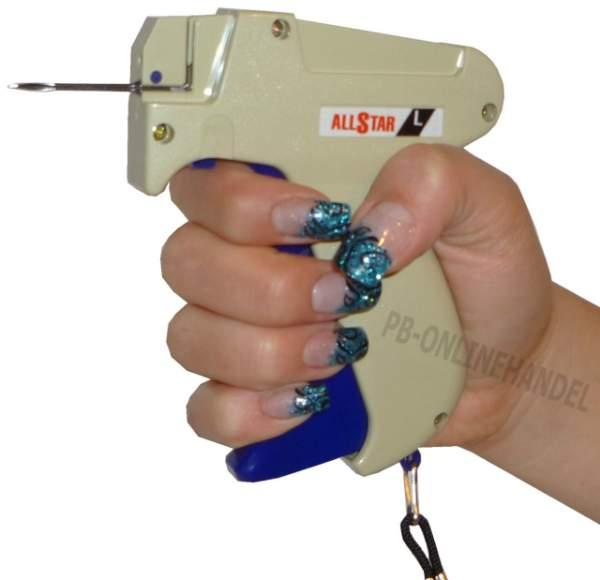 etikettierpistole-allstar-l-tg-tacher-standard-lang-mit-extra-langer-nadel