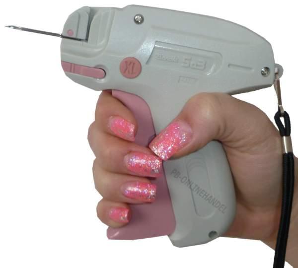 etikettierpistole-banok-503-xl-fein-mit-extra-langer-nadel
