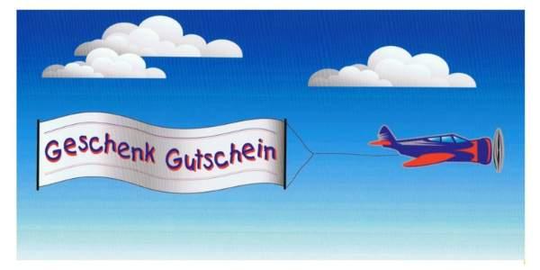 geschenkgutscheine-21x10cm-flugzeug