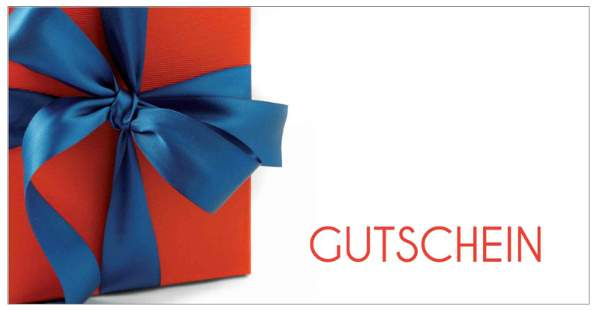 geschenkgutscheine-21x10cm-geschenk-orange-blau