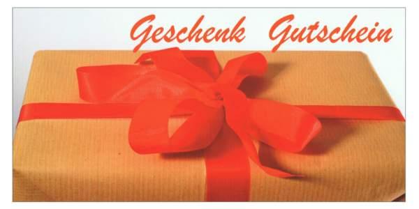 geschenkgutscheine-21x10cm-paket