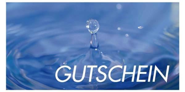 geschenkgutscheine-21x10cm-wassertropfen