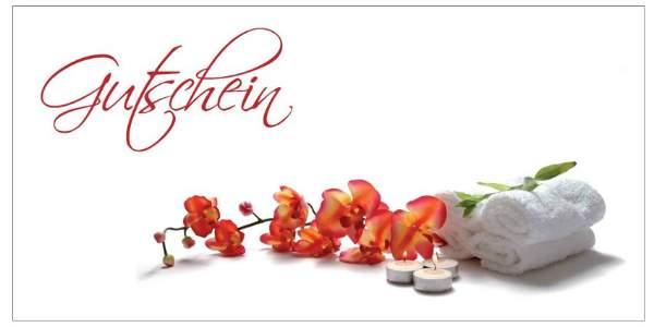 geschenkgutscheine-21x10cm-wellness-orchidee
