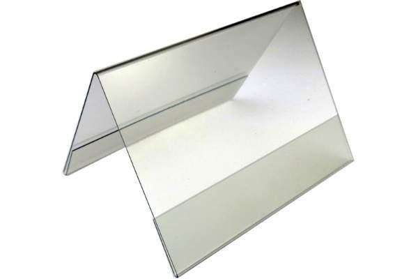 tisch-aufsteller-transparent-din-a7