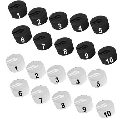groessenringe-fortlaufend-nummeriert