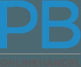 PB-Onlinehandel Magazin